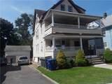 115-117 Harborview Avenue - Photo 1
