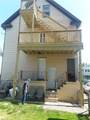 115-117 Harborview Avenue - Photo 2
