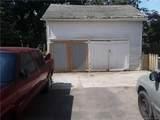 115-117 Harborview Avenue - Photo 3