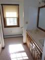 35 Prodell Road - Photo 10