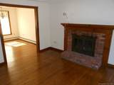 35 Prodell Road - Photo 5