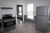 542-544 Connecticut Avenue - Photo 2
