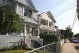 542-544 Connecticut Avenue - Photo 21