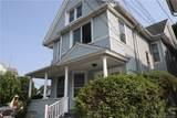 542-544 Connecticut Avenue - Photo 22
