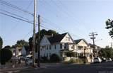 542-544 Connecticut Avenue - Photo 23