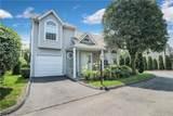 596 Glenbrook Road - Photo 3