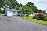 96 Harding Street - Photo 2