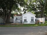 70 South Street - Photo 2