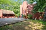 90 Red Hill Road - Photo 25