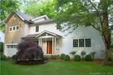 192 Highland Avenue - Photo 1