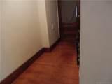 674 Elm Street - Photo 19