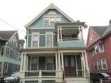 674 Elm Street - Photo 2