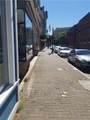 118-122 Main Street - Photo 30