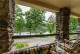 47 Timber Lake Road - Photo 33