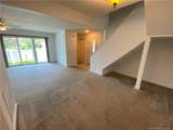 175 End Road - Photo 10