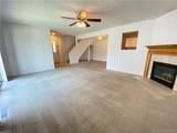 175 End Road - Photo 11
