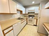 175 End Road - Photo 13