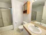 175 End Road - Photo 20