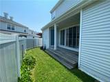 175 End Road - Photo 4
