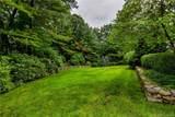 9 Grant Estate Drive - Photo 3