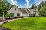 9 Grant Estate Drive - Photo 35