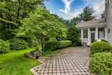 9 Grant Estate Drive - Photo 4