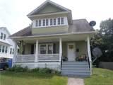 78 Ridgefield Avenue - Photo 1