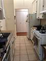 3 Stebbins Close - Photo 8