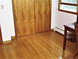 44 Hills Point Road - Photo 35