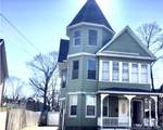 59 Rosedale Street - Photo 1
