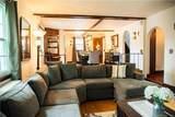 129 Hillcrest Terrace - Photo 12