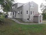 12 Strongtown Road - Photo 2