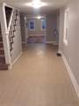 12 Strongtown Road - Photo 3