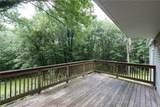 36 Cedar Swamp Road - Photo 33