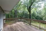 36 Cedar Swamp Road - Photo 34