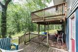 36 Cedar Swamp Road - Photo 35