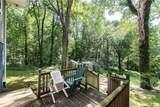 36 Cedar Swamp Road - Photo 36