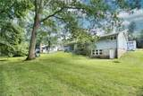 221 Lawrence Road - Photo 4