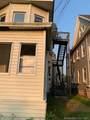 1162 Noble Avenue - Photo 30