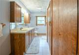 74 Watch Tower Road - Photo 12