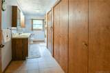 74 Watch Tower Road - Photo 13