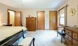 74 Watch Tower Road - Photo 20