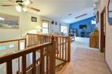 74 Watch Tower Road - Photo 24