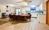 74 Watch Tower Road - Photo 25