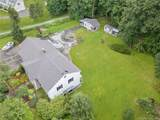 74 Watch Tower Road - Photo 40