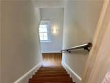 136 New Haven Avenue - Photo 5