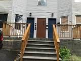 57 Ludlow Street - Photo 1