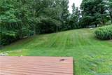 8 Country Club Drive - Photo 13