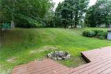 8 Country Club Drive - Photo 14