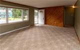 8 Country Club Drive - Photo 6